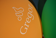 pic of south glos show balloon